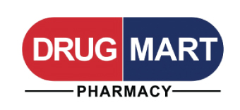 Drug-Mart-Pharmacy