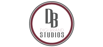 Digi Brand Studios
