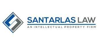 Santarlas Law