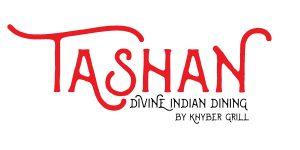 Tashan Divine Indian Dinning