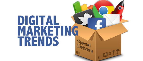 Best digital marketing strategies for small businesses - Digi Brand Studios