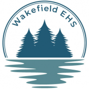 The Wakefield Firm